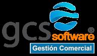 GCSSoftware